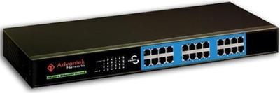 Advantek Networks ANS-24RV