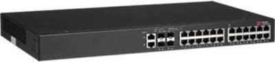 Brocade ICX6450-24P