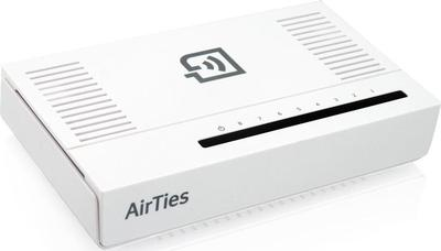 AirTies NSW-108