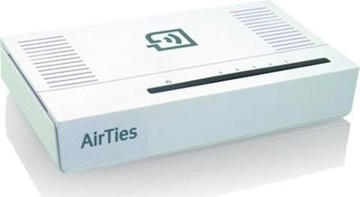 AirTies NSW-105