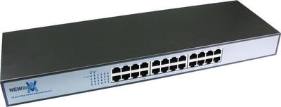 Cables Direct NLHUB-924A