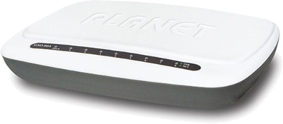 Cablenet GSD804