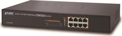 Cablenet GSD-808HP