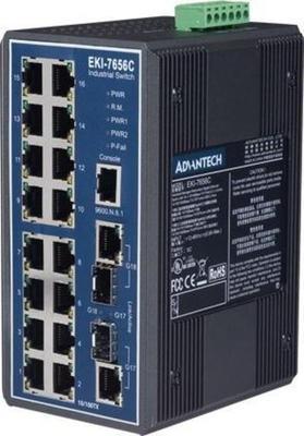 Advantech EKI-7656C