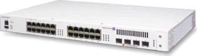 Alcatel-Lucent OmniSwitch 6855-24