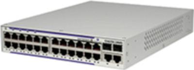 Alcatel-Lucent OmniSwitch 6250-P24