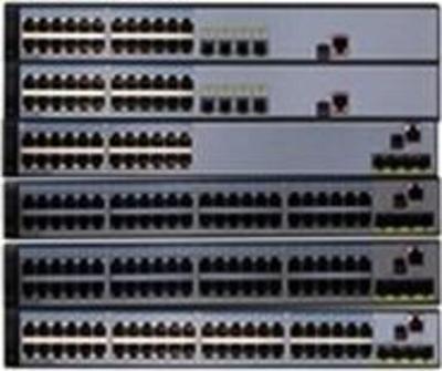 Huawei S5700S-28P-LI-AC Switch