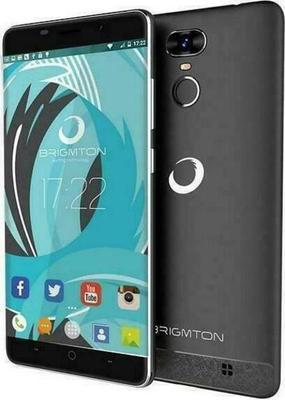Brigmton BPhone 553QC