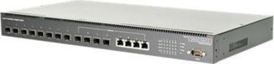 Amer Networks ES4612