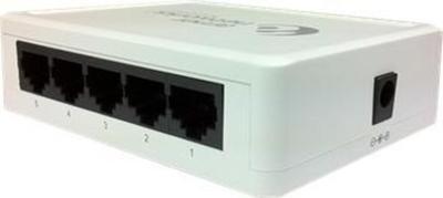 Amer Networks SD5