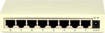 Amer Networks SD8N