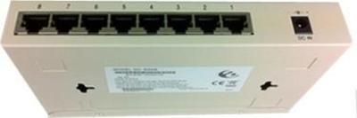 Amer Networks SGD8