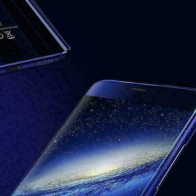 Elephone S7 Mobile Phone