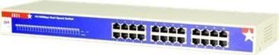 Amer Networks SR24