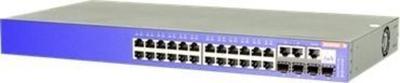 Amer Networks SS2GR26I