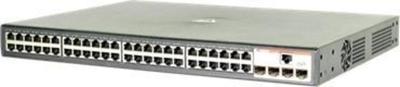 Amer Networks SS2GR48I