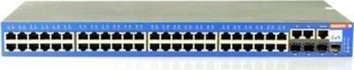Amer Networks SS2GR50I