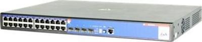 Amer Networks SS3GR26I