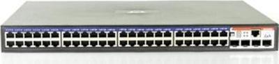 Amer Networks SS3GR50I