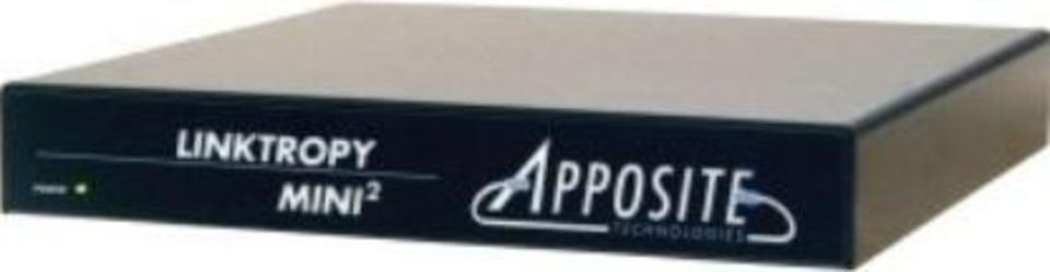Apposite Technologies LMINI2-100M
