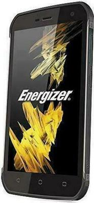 Energizer Energy E520 Mobile Phone