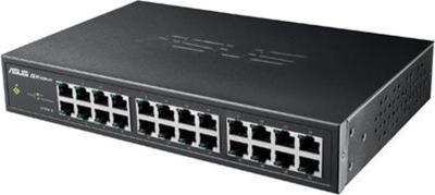 Asus GX-1024X V3 Switch