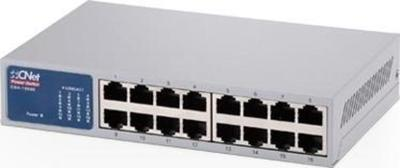 CNet CSH-1600E
