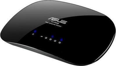 Asus GX-1005B V5 Switch