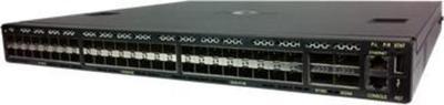 Amer Networks SS310GR48F
