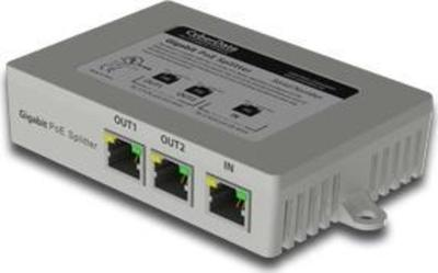 CyberData Systems 011187
