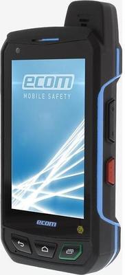 Ecom Instruments Smart-Ex 01