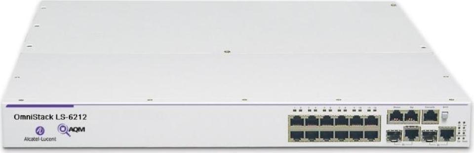 Alcatel-Lucent OS-LS-6212-US