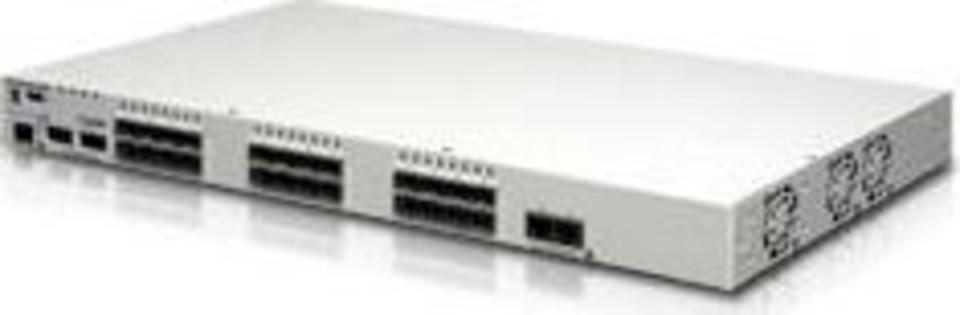 Alcatel-Lucent OmniSwitch 6850E48X-US