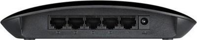Asus GX-D1051 V3 Switch