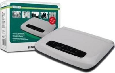 ASSMANN Electronic DN-80072
