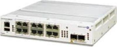 Alcatel-Lucent OmniSwitch 6855-14
