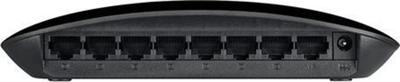 Asus GX-D1081 V3 Switch