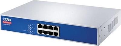 CNet CSH-8004P