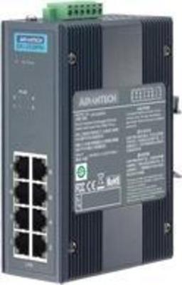 Advantech EKI-2528PAI-AE