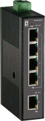 Digital Data Communications IES-0500