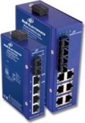 B&B Electronics ESW205-SC