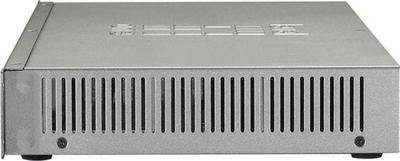 LevelOne GEP-1622 Switch