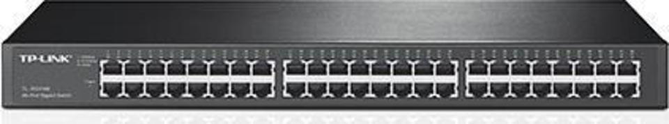 TP-Link TL-SG1048 V4