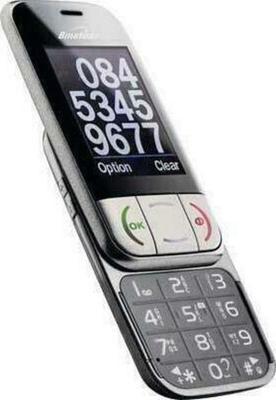 Binatone Speakeasy 600 Mobile Phone