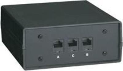 Black Box SWJ-100A