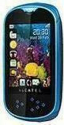 Alcatel OneTouch 708