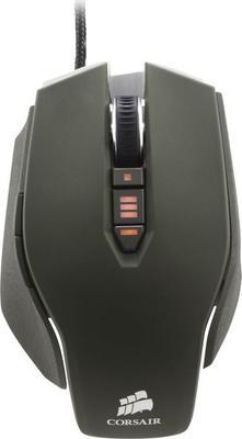 Corsair M65 Mouse