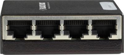 Black Box LGB304A