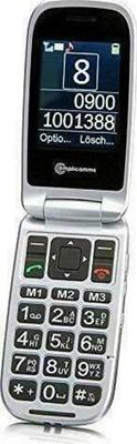 Amplicomms PowerTel M7510-3G