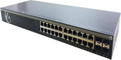 Amer Networks SGR124W